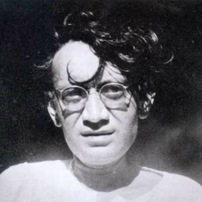 Saadat Hasan Manto being remembered on his 106th birth anniversary