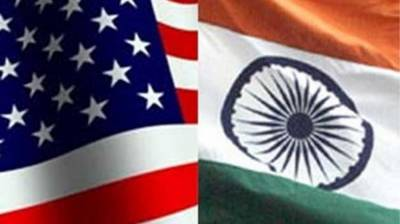 US lodges complaint against India on price support for grains