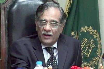 Former NICL Chairman Ayaz Khan Niazi arrested