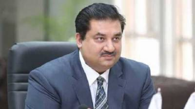 Govt steered country out of various crises: Khurram
