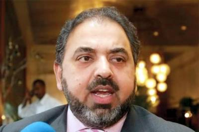 Lord Nazir Ahmed lashes out at Nawaz Sharif over Mumbai attack statement
