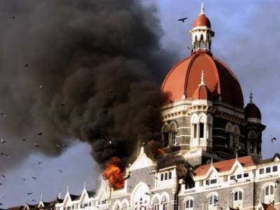 Mumbai attacks were orchestrated by Indian government: Indian former home secretary