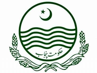 Punjab PDWP approves two development schemes of more than Rs.1 billion