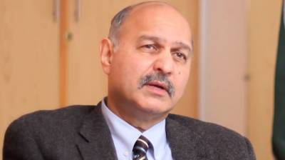 CPEC to bring economic revolution in country: Mushahid