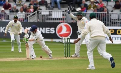 Injured Mohammad Amir strikes hard against Ireland