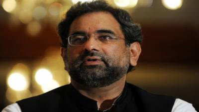 Myself and Shahbaz Sharif fully support former PM Nawaz Sharif: PM Shahid Khaqan