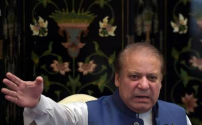 Nawaz Sharif sparked firestorm at home and in India: International media report