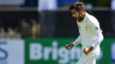 Pacer Mohammad Amir faces big setback in Ireland