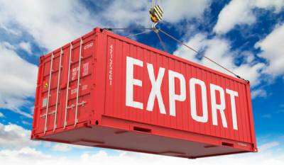 Pakistan eye ambitious $100 billion export target