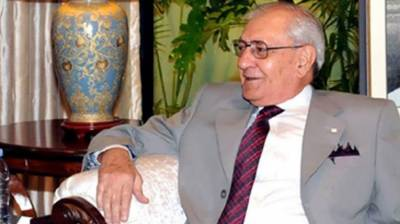 Rule of law must for progress, prosperity of any society: Achakzai