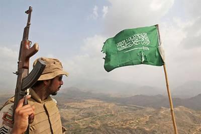 Saudi military troops land in Yemeni Island amid rift with UAE