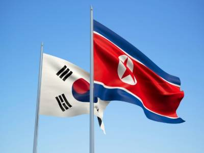US, S Korea welcome North Korea's announcement to discontinue its nuclear tests