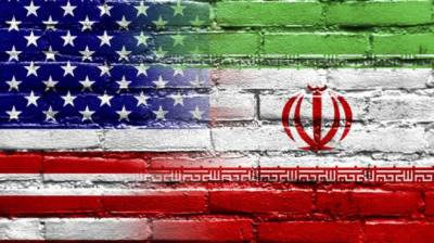 US warns European companies of sanctions for doing business with Iran