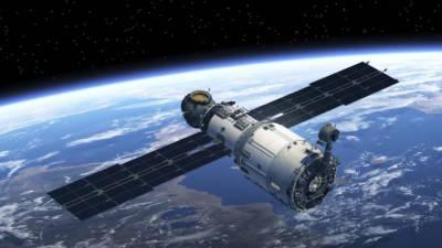 In a historic step, Pakistan announces to set up Pakistan Space Centre