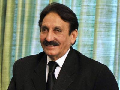 In an unusual development, police officers want senior Army officers indicted in former CJP Iftikhar Ch case