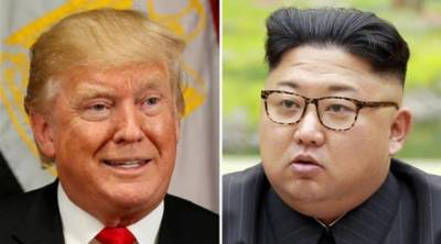 A new twist and drama between North Korea and US