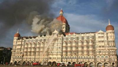 Pakistani Court seeks access to 27 India based witnesses in Mumbai attacks case