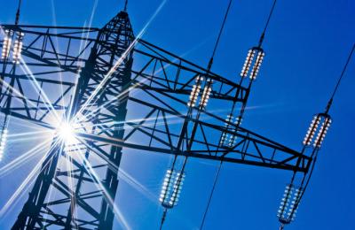Power shutdown across country: Latest updates