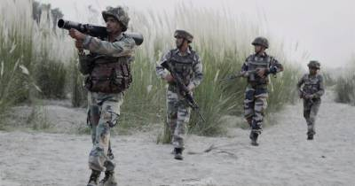 Why Indian ceasefire declaration in Kashmir is a drama?