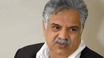 Educated women play a major role in prosperity of a nation: Jhagra