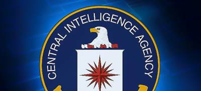 Largest ever leaks of CIA history, US identify suspect