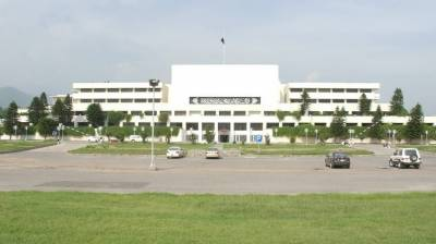 NA Committee asks NAB Chairman to explain money laundering allegations against Nawaz Sharif
