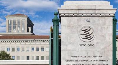 Pakistan gets a big diplomatic success at WTO