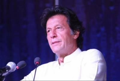 PTI may not be able to take in massive exodus from PML-N: Imran