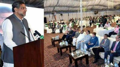 Quality of health services improved in country: PM