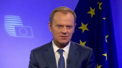 EU criticizes US President over Iran nuclear deal withdrawal
