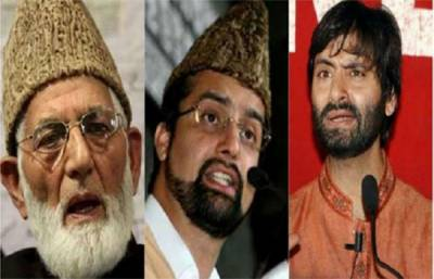JRL calls for peaceful protests to express solidarity with Palestine