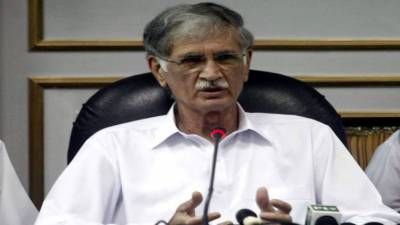 KP govt to launch internship programme for jobless youth