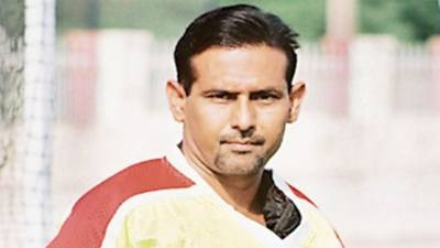 PSB to build stadium named after deceased Mansoor Ahmed