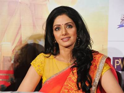 Sridevi death was most likely a murder: Indian ex cop