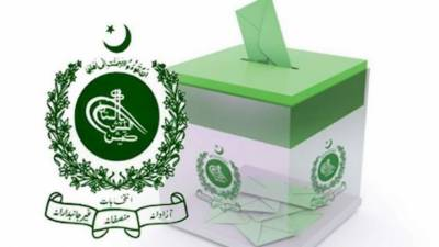 Final date for the General Elections 2018 revealed: Sources