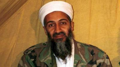 Former ISI Chief revelations about Osama Bin Laden: Should state secrets be published in commercial books?