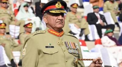 Former RAW Chief says General Bajwa has will and power to resolve Pakistan India issues