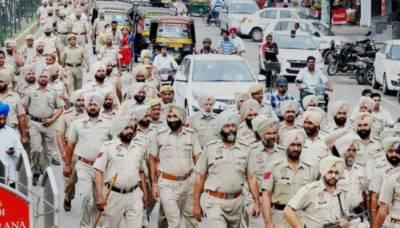 India's ISI phobia