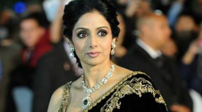 Indian top Actress Sri Devi was murdered, new revelations made
