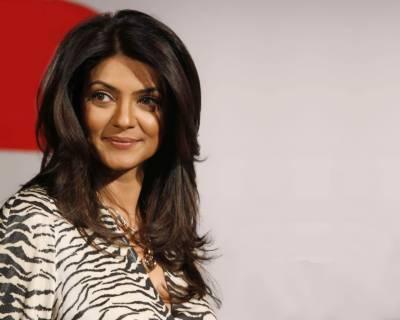 Miss Universe Sushmita Sen reveals unique incident of sexual harassment