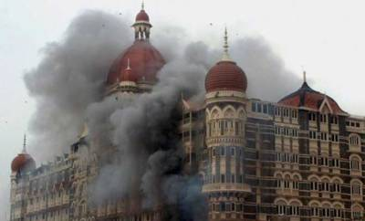 Mumbai attacks case enters final stage in ATC Court