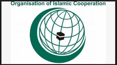 OIC condemns Paraguay's decision to relocate embassy to Jerusalem