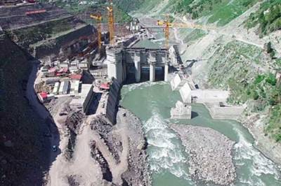 Pakistan faces setback at World Bank against Indian controversial Dam