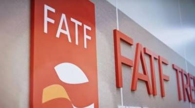 Pakistan makes last ditch effort to avoid FATF grey list