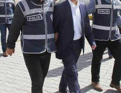 Turkish court sentences 104 suspects to life in prison