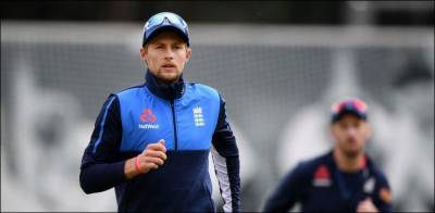 What England skipper Joe Root says about Pakistan squad?