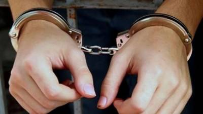 30 suspects arrested from D.I.Khan