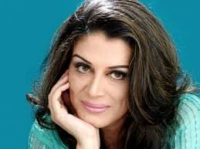 Actress turned Politician Kanwal Nauman withdraws resignation after her grievances redressed overnight