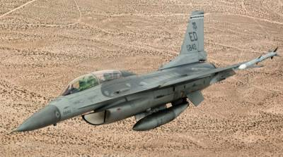 F - 16 Fighter Jet: Why it is still the most lethal flying Machine of the World?