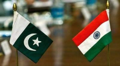 India summons Pakistani envoy in New Delhi
